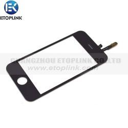Les pièces de réparation pour iPhone 3GS écran tactile de remplacement du numériseur