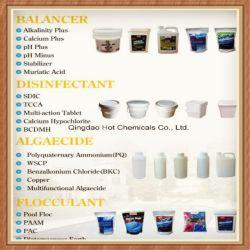 Absorvedor Mositure/agente secante Cal Plus (Cálcio Plus Enhancer)