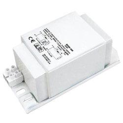 Lâmpada de sódio Lâmpada de haleto metálico lastro eletromagnética IEC (esganar)