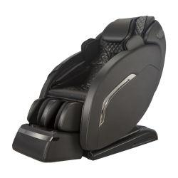 Cadeira Pedicure Massagechair Master cadeira de massagem