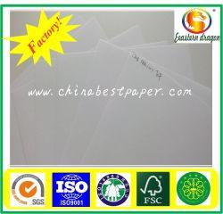 Бумага для печати цвета Imune-White Papel 80g