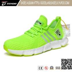 Leichter athletischer Sport-Schuh-laufende Schuh-beiläufige Schuh-Fußbekleidung Yeezy Erhöhungs-Turnschuh 20r2043
