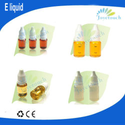 電子タバコのための500ml E液体の異なった味
