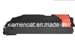 Kyocera Taskalfa 3500I/4500I/5500I/3501I/4501I/5501IのためのChipのTk6305 Toner Cartridge