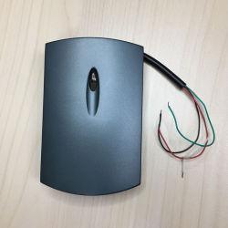 El lector RFID HF-01 13,56 MHz RFID Hf Desktop Reader