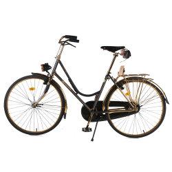 2020 Bicicletas de cidade de estilo holandês usado