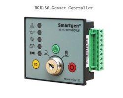 Mgh160 Smartgen contrôleur pour le groupe électrogène