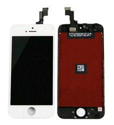 Ursprünglicher LCD-Bildschirmanzeige-Touch Screen für iPhone 5/5c/5s