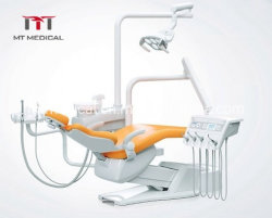 الصينية أزياء موبايل سي إي معتمدة وحدة الأسنان المحمولة المتكاملة الأسنان سعر الرئيس