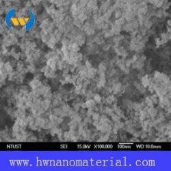 Hoge Zuiverheid Superfine Antibacteriële Zilveren Nanoparticle