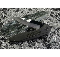 OEMデザイン方法陶磁器のポケット・ナイフ