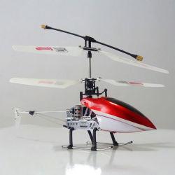 Aeroplano del metallo RC della fibra del carbonio dell'OEM