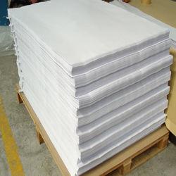 Papel de jornal/Papel de jornal reciclado Fk-292