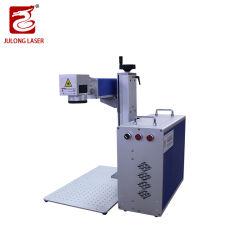 Das High-Precision getrennte aus optischen Fasernmarkierungs-Maschinen-Kennsatz-Papier, das Kolabaum kann Beschriftungs-Maschine schnitzt