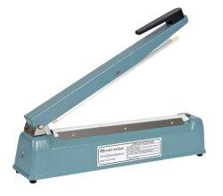 """Manual de produção e venda por grosso de 8""""/200 mm/8 polegadas/20 cm de comprimento de colagem de calor de impulso FS-200 Bolsa de poliéster máquina de Vedação"""