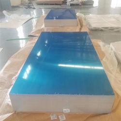 Алюминиевый лист для автомобильных деталей, Механические узлы и агрегаты обработки и производства электроэнергии