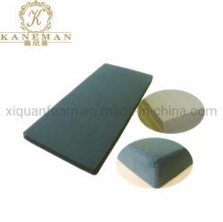 Gerollte Militär-Gebrauch-mit hoher Schreibdichteschaumgummi-Matratze