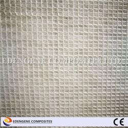Biaxiale Polyester Filamente verstärktes Vliesstoffgeotextil für den Bauingenieurbereich