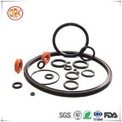 NBR Abnutzungs-Widerstand-Vierradantriebwagen-Ringe für pneumatische Dichtung