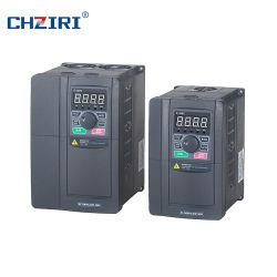 Chziri Vc制御頻度インバーターか可変的な頻度駆動機構またはエネルギーセイバー- Zvf9V-G0055t4
