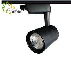 Самый дешевый 2 провода индикатор початков контакт лампа 10 Вт с 15-24 градусов угла наклона фар дальнего света