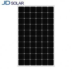 270W-285W Jdsolar Mono de paneles solares