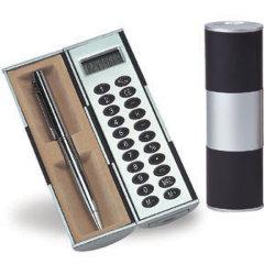 Calcolatore magico della scatola