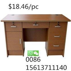 Bon marché de gros jeu d'ordinateur de bureau à domicile Designers' Table Office