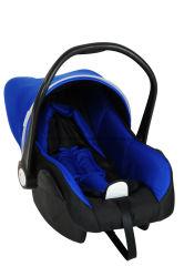 ECE R44/04Bebé certificados a los niños Los niños Cuna llevar asiento de coche GRUPO 0+ (0-13kg)