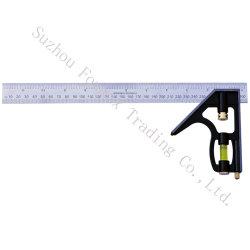 Plaza de la combinación de herramientas de medición (FX-S04)