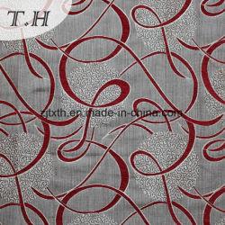 2015 de Stof van de Jacquard door Decotative Fabric