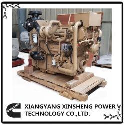 Atj19-P500 (500hp) / Atj19-P700 (700hp) Chongqing Indústria Cummins Motor da Bomba de Alimentação