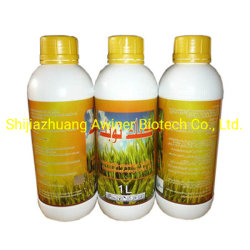 Cyhalofop-Butylherbizid 97% agrochemisches Herbizid CAS-122008-85-9 für Reis