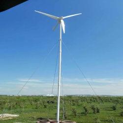 400 Вт, 600 Вт, 1000 Вт генератор ветра