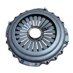 LKW-Druck-Platte des Fabrik-Kupplungs-Deckel-430mm