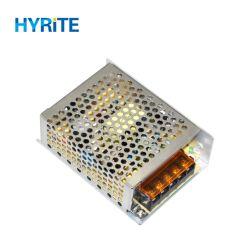 60W 72W屋内LEDのアダプター12VDC LEDの変圧器