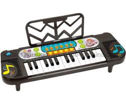 OEM Kids Children Multifunktionale Elektronische Spieltastatur Für Musikkinder