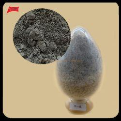 Anti-Erosion Grijs Hoog Alumina Materieel Cement voor het Afgietsel van de Lage Druk