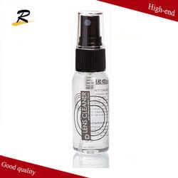 昇進の接眼レンズのスプレーの洗剤レンズの洗剤の液体