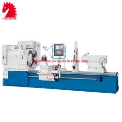 Q1327 Q1332 Q1338 Q1343 Q1350 tour CNC de filetage de tuyau de threading