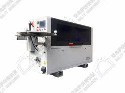 Orladora Linear automática a máquina máquina para trabalhar madeira