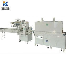 Het Maken van de Zeep van de wasserij Machine het Duplex VacuümWerkpaard van de Extruder