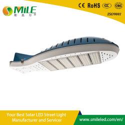 IP65 для использования вне помещений водонепроницаемый освещения - все в одном Integarted лампы 20W 40W 60W датчик движения солнечной улице светодиодного освещения