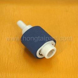 A bandeja 2 Rolete coletor para HP LJ P2035 a P2055 a Canon IR LBP3470 3480 (RM1-9168-000 RM1-6467-000 RM1-6414-000)