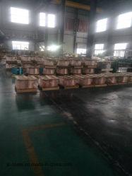 proteção ambiental de alta qualidade T2/Tu2 uma película de cobre