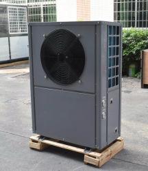 De Harder van de Verwarmer van het Zwembad van de Warmtepomp