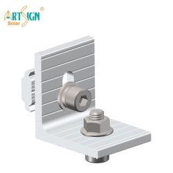 40mm L Schakelaar voor het Systeem van de Energie van de ZonneMacht