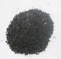 Zwart Poeder 100% van het Zeewier de Organische Meststof van het Uittreksel van het Zeewier