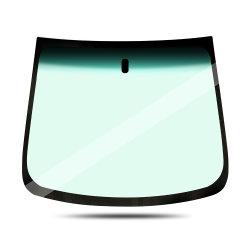 OEM cristal auto coche frente de vidrio de ventana de potencia