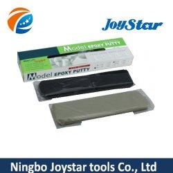 Les outils de modélisation epoxy putty(M100F)